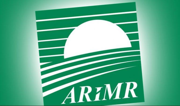 7 grudnia placówki ARiMR będą otwarte