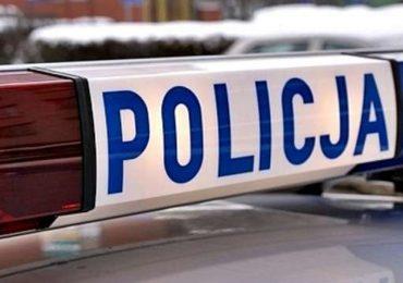 Przeworsk: Sprawca włamania do szaletu miejskiego w rękach Policji
