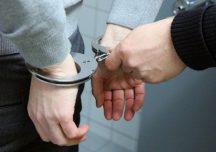 Przeworsk: Policjanci zatrzymali 34-latka poszukiwanego listem gończym