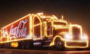 Świąteczna ciężarówka Coca-Coli odwiedzi Rzeszów 16 grudnia