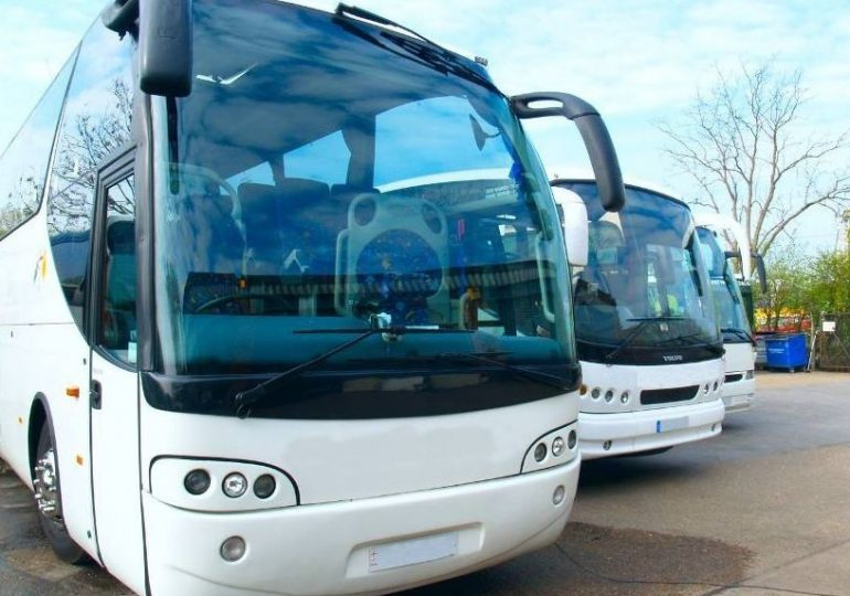Jarosław: 10 mln złotych z Funduszu Przewozów Autobusowych dla PKS Jarosław
