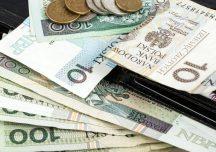 Emerytury 2019. Zwrot podatku dla niektórych emerytów.