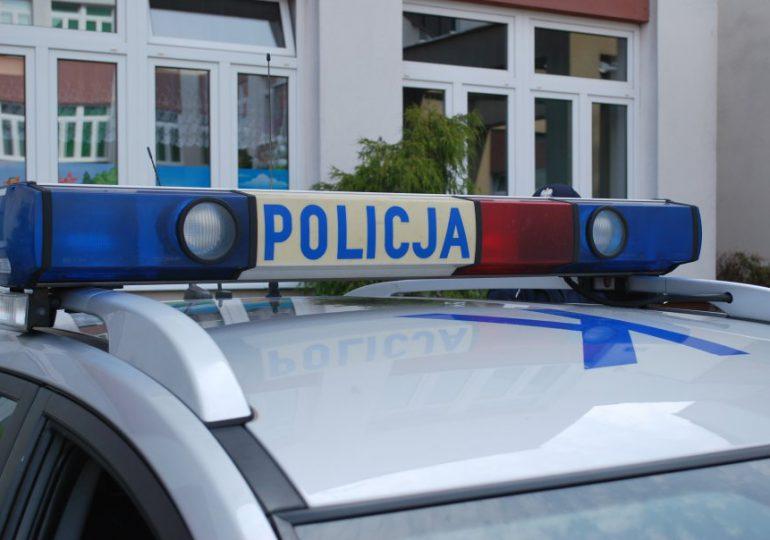 Stalowa Wola: Mężczyzna tymczasowo aresztowany za próbę oszustwa