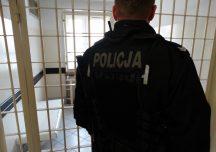 Leżajsk: Chciał żeby go aresztowali to zadzwonił na Policję