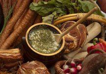 Rolniczy handel detaliczny ze wsparciem ARiMR – wnioski można składać do 20 grudnia