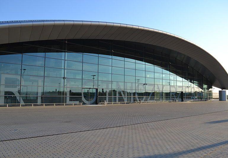 Rzeszów: Wakacyjny rozkład lotów z Portu Lotniczego Rzeszów-Jasionka