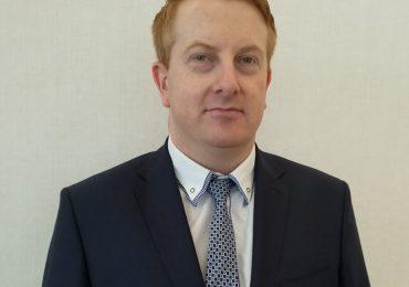 Wywiad z Tomaszem Nowakowskim - Zastępcą Prezesa ARiMR. Marcowe nabory w ARiMR - korzystne zmiany dla wnioskodawców