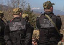 Przemyśl: Zatrzymany w Medyce Ukrainiec był poszukiwany w 190 krajach