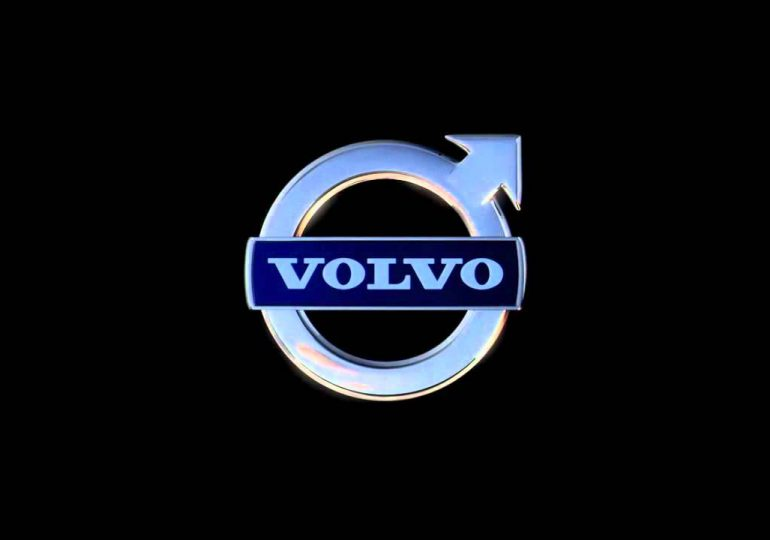 Volvo ograniczy prędkość maksymalną swoich aut