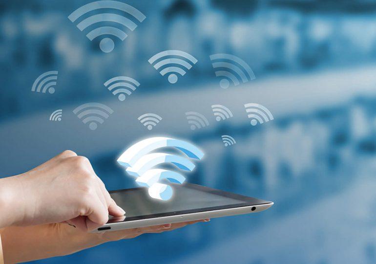Wi-Fi w domu – jak chronić się przed cyberatakiem?