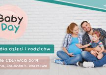 Baby Day II – Targi dla dzieci i rodziców