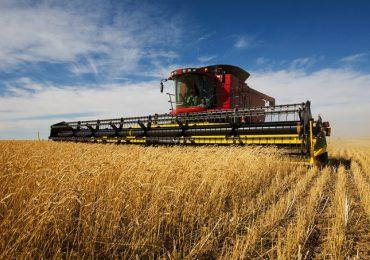 ARiMR: Na co jeszcze w 2020 roku rolnik może dostać pieniądze z PROW? Lista naborów w ARiMR