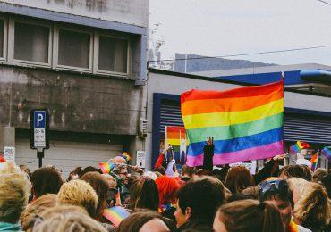 Rzeszów: Prezydent Ferenc nie wyraża zgody na marsz równości