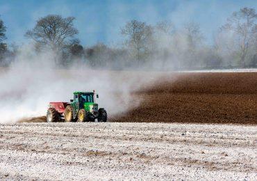 Dopłaty do wapnowania gleby 2019 – dla kogo, jakie dotacje i gdzie złożyć wniosek?