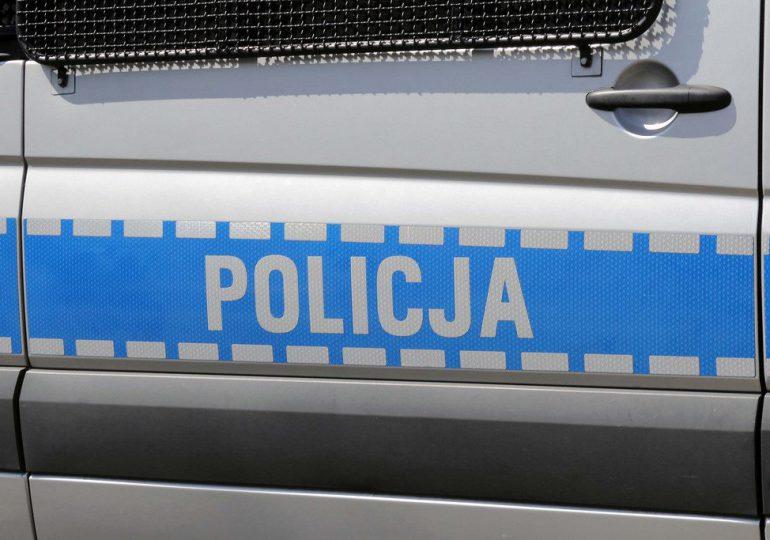 Łańcut: Wypadek w Albigowej. Zmarła uczestniczka Festiwalu Polonijnego