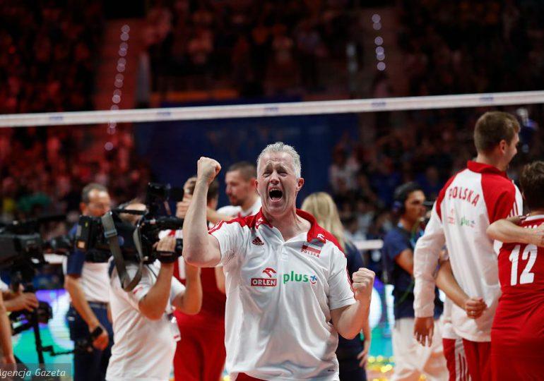 Mistrzowie tie-breaków! Polacy znowu to zrobili! Wygraliśmy kluczowy mecz w walce o Final Six