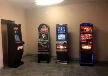 Ropczyce: Kolejne uderzenie w nielegalny hazard na Podkarpaciu