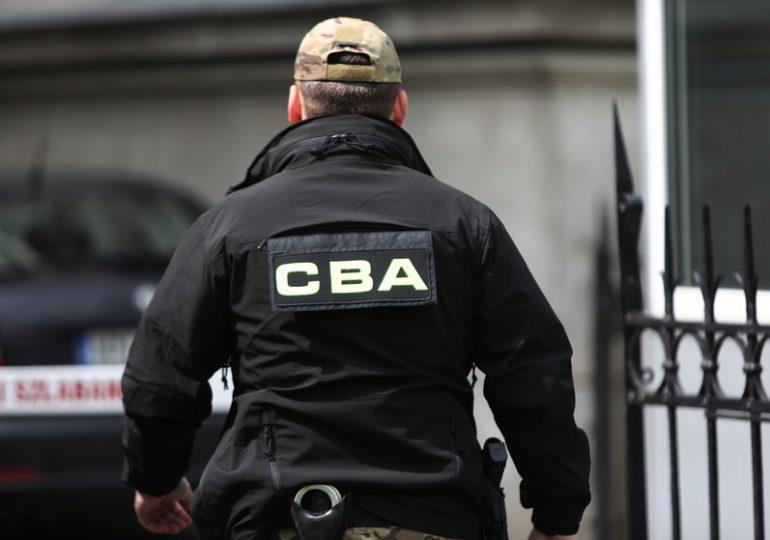Strzyżów: Urząd Miejski pod lupą Centralnego Biura Antykorupcyjnego. Kontrola potrwa do 3 września