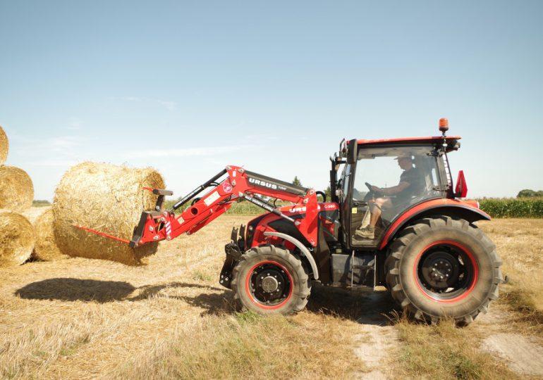"""Do 27 lipca trwa nabór wniosków o przyznanie pomocy na """"Restrukturyzację małych gospodarstw"""""""