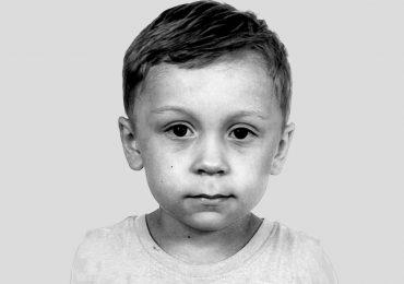 Znaleziono ciało chłopca. Policja: prawie pewne, że to ciało Dawida
