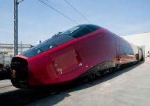 Polska, Czechy, Słowacja i Węgry zostaną połączone koleją wysokich prędkości?