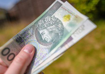 Polska: Prezes NBP zapowiada banknot o nominale 1000 zł