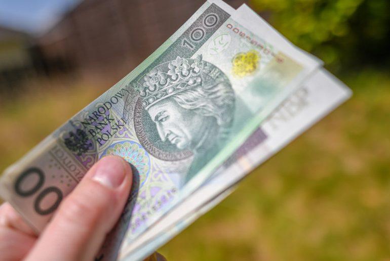 Podkarpacie: Już 290 mln złotych trafiło do przedsiębiorców w ramach Tarczy Antykryzysowej.