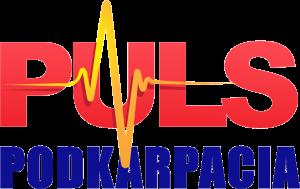 Puls Podkarpacia