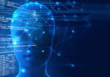 Sztuczna Inteligencja to szansa na rozwój. Ludzkość może bardzo dużo zyskać