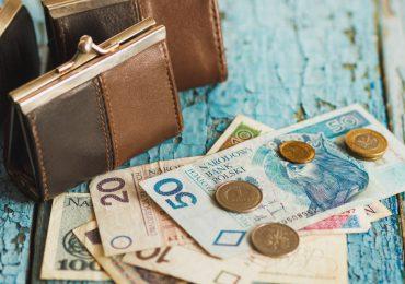 Możliwość zwolnienia ze składek ZUS beneficjentów pozarolniczej działalności gospodarczej