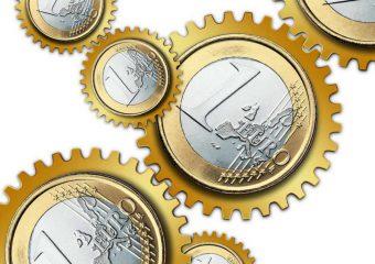 Usprawnienie wydatkowania środków finansowych – komunikat Ministerstwa Rolnictwa i Rozwoju Wsi
