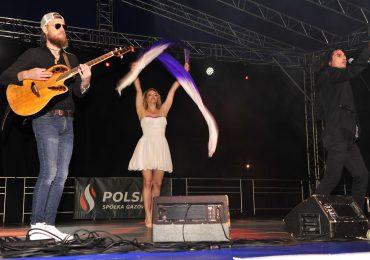 Sanok: Na wesoło, regionalnie i smacznie podczas XXIV Spotkań Przygranicznych Polski i Słowacji [zdjęcia]