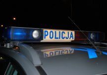Jarosław: Tragiczny wypadek w Jarosławiu