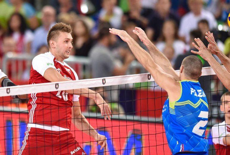 Polscy siatkarze zdobyli pierwszy medal mistrzostw Europy od ośmiu lat! Francja pokonana