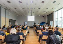 RARR szkoli, jak ukierunkować swoją firmę na osiąganie określonych celów