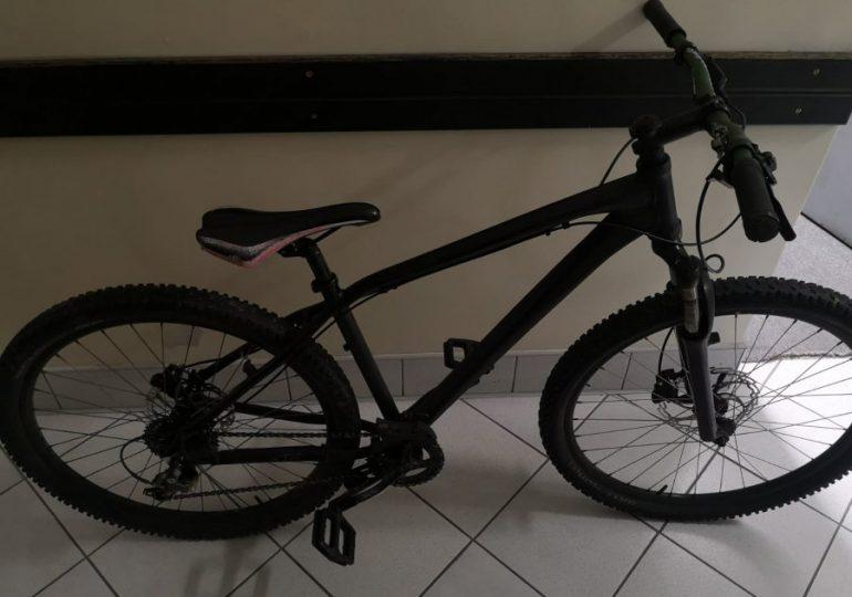 Ropczyce: 15-latek ukradł rower pozostawiony przed szkołą