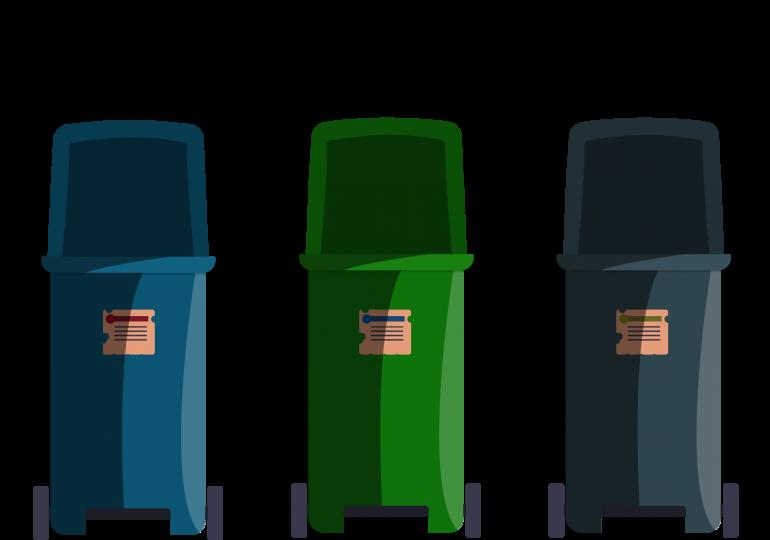 Sanok: Śmieci na pewno zdrożeją!