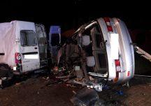 Mielec: Tragiczny wypadek w Rudzie