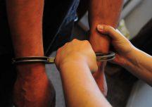 Mielec: Areszt dla sprawcy rozboju oraz kilku innych przestępstw
