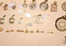 Rzeszów: Policjanci zabezpieczyli podrobioną biżuterię