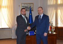 Sanok: Powołanie zastępcy burmistrza ds. rozwoju
