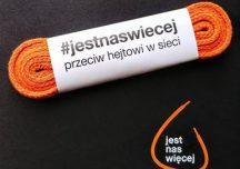 Sanok: W Szczawnem #jestnaswiecej: przyjdź na happening przeciwko hejtowi w sieci!