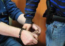 Tarnobrzeg: Dozór i zakaz opuszczania kraju dla sprawcy pobicia