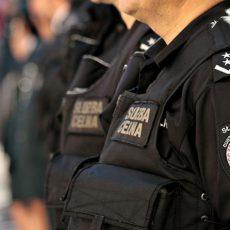 Mielec: Funkcjonariusze KAS zlikwidowali nielegalną przepompownię gazu