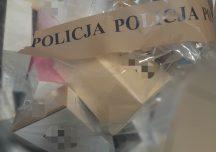 Ustrzyki Dolne: 44-latka handlowała podrobionymi perfumami