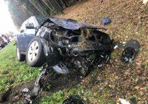 Nisko: Miał 2 promile, tłumaczył się przyjętą wcześniej kroplówką ze sterydami