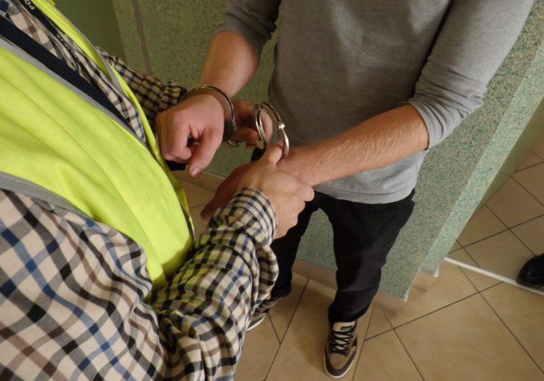 Dębica: Zastosowano areszt tymczasowy