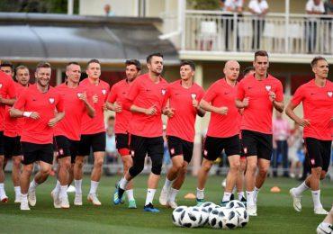 Euro 2020. Polska w grupie z Hiszpanią i Szwecją. Trzeciego rywala poznamy w marcu