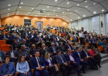 Sanok: I Sanockie Forum Gospodarcze – podsumowanie