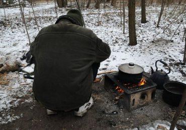 Ustrzyki Dolne: Dzielnicowi sprawdzają pustostany